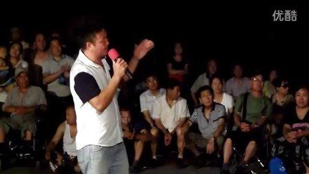 刚喝完半斤酒的蒙古小伙演唱多首蒙古歌曲_之鸿雁trimmed_0001