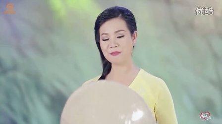 【越南歌曲】迷上槟椥女孩-Phải Lòng Con Gái Bến Tre - Duong Hong Loan ft Khuu Huy Vu