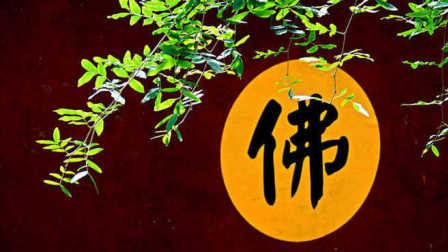 《佛说》大悲咒 佛教音乐歌曲大全100首经典佛歌佛经全文梵唱念诵阿弥陀佛