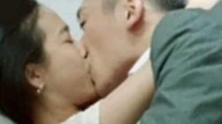 电视剧《北上广依然相信爱情》陈妍希朱亚