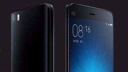 小米6将支持IP67防尘防水,锤子T3或用双曲面造型,三星Note7将重新发售—「科技BB秀」.mp4