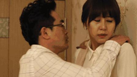 夫妻搭档 爱上朋友的爱人 韩国电影