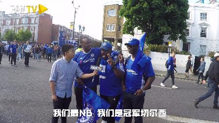 英超赛季30胜,孔氏蓝军开创新王朝?