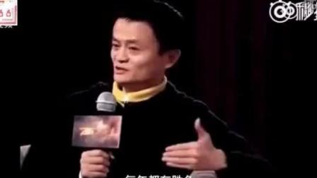 罗永浩抽自己表情视频表情包看书图片嘴巴图片