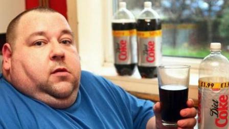 喝可乐等于慢性自杀? 关于可乐的这些流言该不该信?