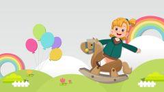 多动症(一):你的孩子会有多动症吗?视频
