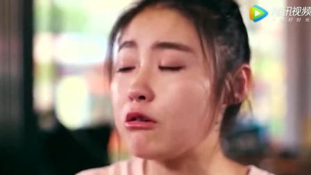 陈翔六点半2017: 《300块钱一位的自助餐, 两人含泪