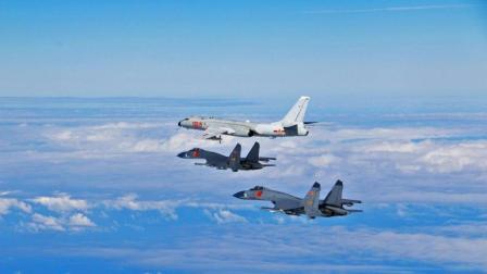 前南斯拉夫战机和中国歼10长的很像? 中国又抄袭了?