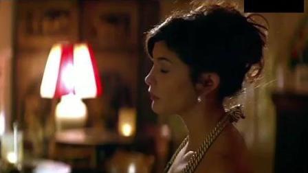 """巴黎拜金女 一只""""鸡""""和一只""""鸭""""的恋爱情史"""