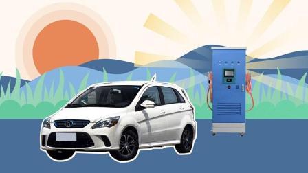 给电动车充电, 接线板和充电桩哪个更靠谱?