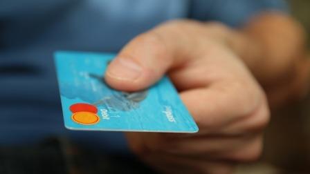 信用不良怎么修复?简单三招去除信用卡逾期记录 省钱又省事!