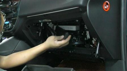 拆装空调滤网清洗空调太容易啦, 老司机DIY标准教程一学就会