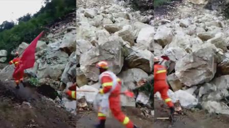 四川九寨沟地震已致13人死亡 175人受伤