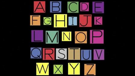 Have Fun Teaching - Alphabet Songs - Over 1 HOUR with 27 ABC SONG VIDEOS