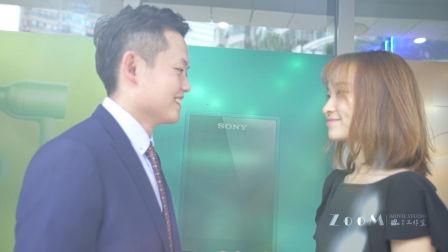ZooM出品·170604Xiang PengCheng+Zhao YaRu婚礼MV
