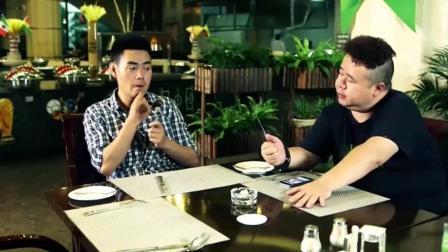 陈翔六点半: 两个小学生玩成语接龙 , 最后笑了