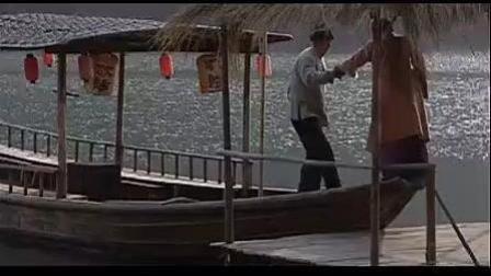 走出蓝水河 男子仗着有权有势糟蹋人, 把情人戏子师兄直接毒哑相关的图片