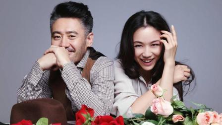 《北京遇上西雅图》: 一场跨国情缘, 拜金女在物质与爱情之间选择