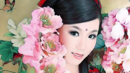 毕节毕节苗族视频护士舞蹈|贵州贵州苗族视频打针大全舞蹈图片