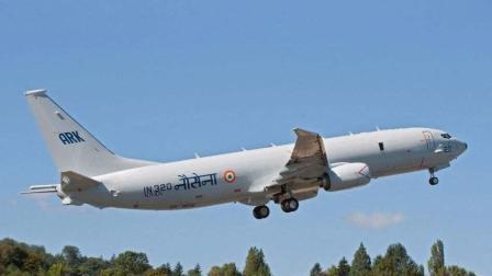 解放军担心的事情发生了!印度买武器围堵中国核潜艇
