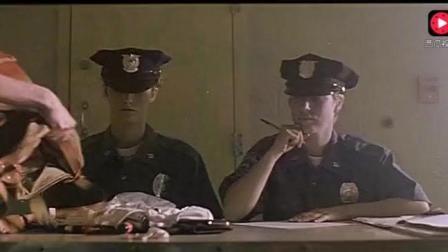 外国的女子监狱是这样检查的, 好彻底哦