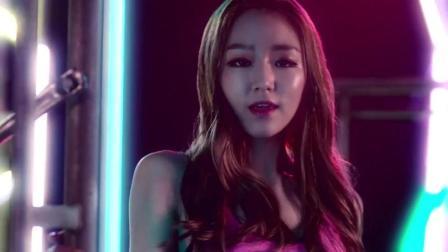 韩国漂亮美女热舞 Show Me音乐MV版, 非常好听!