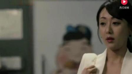 年轻的阿姨 韩国色情