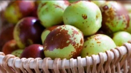 秋天应该吃什么水果才能养生呢, 这六种水果保证你的健康