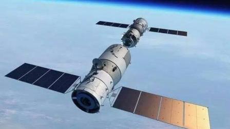中国航天技术巨大突破! 美媒坦言: 20年来只有中国做得到