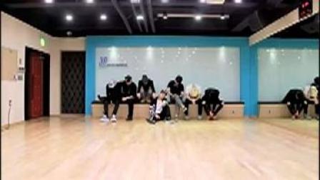 【MV】GOT7-不要不要(舞蹈练习版Crazy Boyfriend Ver.