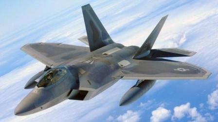 首飞已过20年还可干掉任何战机, 美媒对自家这款战机的评价过分吗