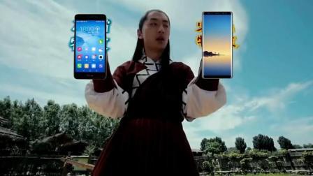 一千多的手机和两三千的手机,究竟有什么区别?