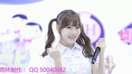 2017年十月国庆巨献全中文DJ串烧 CLUB—音乐