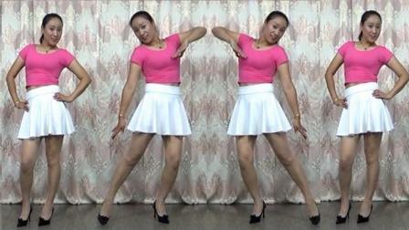 杨丽萍编排的舞蹈《采槟榔》太好看了!