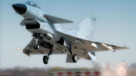 这个盟友被俄拒绝后终于认清了现实: 中国战斗机才是物美价廉!