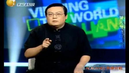 阳澄湖大闸蟹价钱那么贵, 老梁还说蟹农没赚到钱, 那钱被谁赚去了