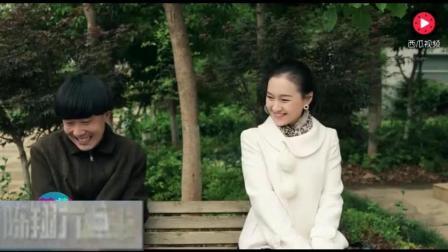 陈翔六点半: 你们知道吗? 猪小明妈穿十万多香奈