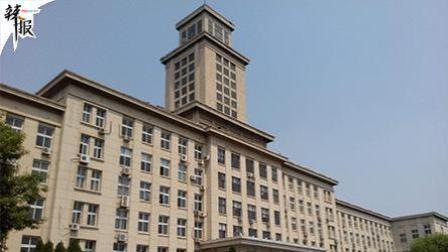 南开大学推出学生夫妻宿舍