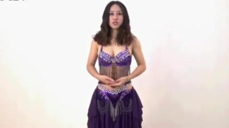 肚皮舞成品舞视频_肚皮舞痒教学视频