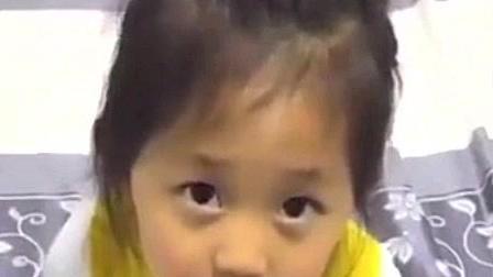 康熙为什么8岁当皇帝?