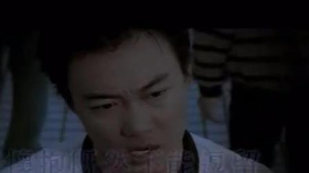 陈奕迅怀旧歌曲《十年》《稳稳的幸福》好听重