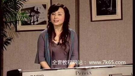 唱歌技巧和发声全套教程_株洲学唱歌_最新零基础