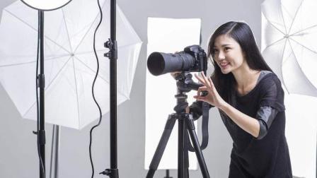 方法拍摄70d摄影蚂蚁佳70d摄影家庭技巧佳教程氧气机操作视频图片
