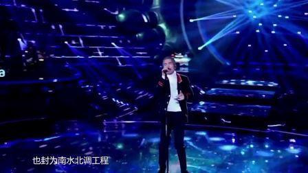 """应采儿老萧金星鲁豫 揭秘娱乐圈四大""""玄学"""