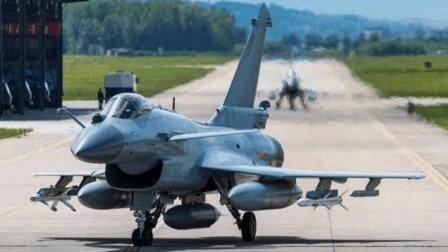 中国歼10拥有巨大出口潜力? 美军罕见说出大实话: 性能世界一流