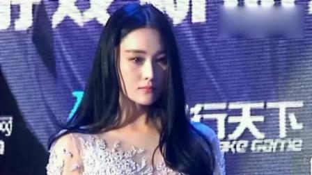 娱乐圈最不讨人喜欢的10大明星, 陈赫张馨予黄子