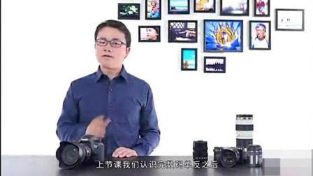 尼康d7000拍摄相机单反视图摄影技巧拍摄教程解吃蟹图片