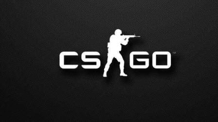 CSGO: 搞笑时刻集锦