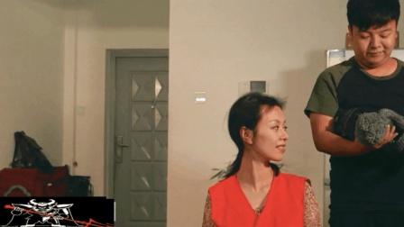 陈翔六点半: 猪小明在六点半大型选秀节目&ldqu