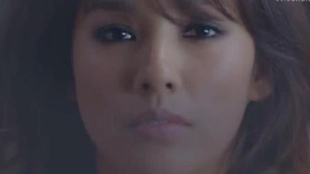 诱惑性感美女热舞潮流音乐MV